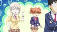 Food Wars! Shokugeki no Soma Season 3 Episode 24 0448