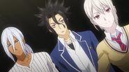 Food Wars Shokugeki no Soma Season 4 Episode 4 0484