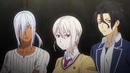 Food Wars Shokugeki no Soma Season 4 Episode 8 0032
