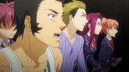 Food Wars Shokugeki no Soma Season 4 Episode 8 0792