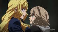 Gundam-2nd-season-episode-1320057 39376931034 o