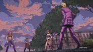JoJos Bizarre Adventure Golden Wind Episode 36 0485