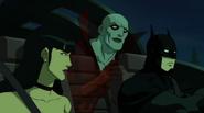 Justice-league-dark-100 41095091630 o