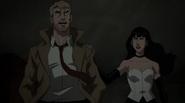 Justice-league-dark-404 42004622255 o