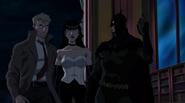 Justice-league-dark-571 42905400201 o