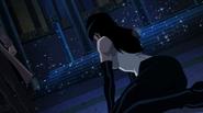 Justice-league-dark-623 42905396101 o