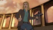 Marvels-avengers-assemble-season-4-episode-24-0899 42698538701 o