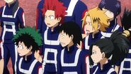 My Hero Academia 2nd Season Episode 02 0727