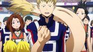 My Hero Academia 2nd Season Episode 06.720p 0648