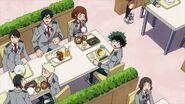 My Hero Academia Episode 09 0421
