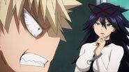 My Hero Academia Season 2 Episode 13 0522