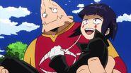 My Hero Academia Season 2 Episode 23 0616