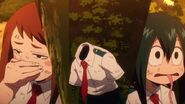 My Hero Academia Season 3 Episode 2 0607