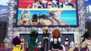 My Hero Academia Season 5 Episode 7 0373