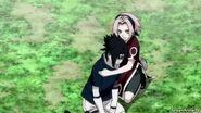 Naruto-shippden-episode-dub-437-1401 42333994911 o