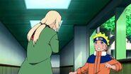 Naruto-shippden-episode-dub-441-0866 28561176748 o