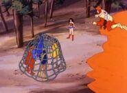 The-legendary-super-powers-show-s1e01a-the-bride-of-darkseid-part-one-0042 29555571088 o