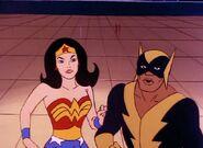 The-legendary-super-powers-show-s1e01a-the-bride-of-darkseid-part-one-0828 43426803241 o