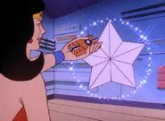 The-legendary-super-powers-show-s1e01b-the-bride-of-darkseid-part-two-0898 42522084465 o
