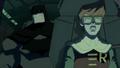 The Dark Knight Returns (98)