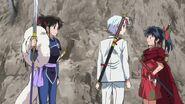 Yashahime Princess Half-Demon Episode 11 0988