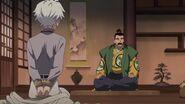 Yashahime Princess Half-Demon Episode 1 0051