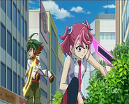 Yugioh Arc V Scene00301 (13)