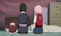 183 Naruto Outbreak (171)