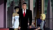 Batman Mystery of the Batwoman Movie (543)