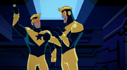Booster Gold (48)