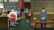 Boruto Naruto Next Generations - 06 0321