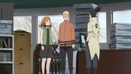 Boruto Naruto Next Generations Episode 76 0396