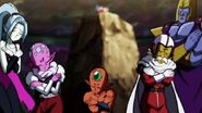 Dragon Ball Super Episode 102 0449