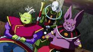 Dragon Ball Super Episode 108 0696