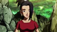 Dragon Ball Super Episode 114 0115