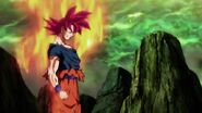 Dragon Ball Super Episode 114 0732