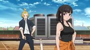 Fire Force Episode 2 0396