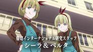 Food Wars! Shokugeki no Soma Season 3 Episode 17 0496