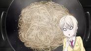 Food Wars! Shokugeki no Soma Season 3 Episode 24 0015