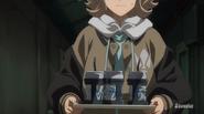 Gundam-2nd-season-episode-1319022 28307320929 o