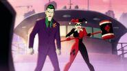 Harley Quinn Episode 1 0136