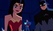 Justice League Action Women (26)