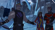 Marvels Avengers Assemble Season 4 Episode 13 (86)