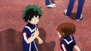 My Hero Academia 2nd Season Episode 04 0434