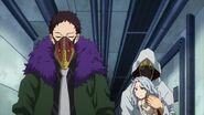 My Hero Academia Season 4 Episode 10 0150