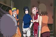 Naruto-s189-57 26375456888 o