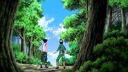 Naruto-shippden-episode-dub-438-0637 42334068561 o