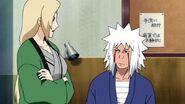 Naruto-shippden-episode-dub-441-0505 42383786122 o