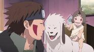 Naruto Shippuuden Episode 498 0287