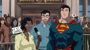 Reign of the Supermen 2019 4096